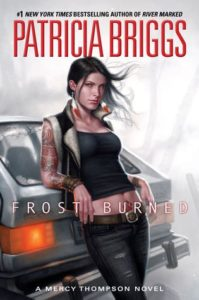 cover-frost-burned-by-patricia-briggs