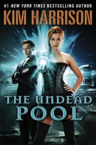 cover-the-undead-pool-by-kim-harrison