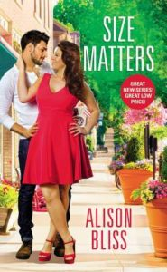 cover-size-matters-by-alison-bliss
