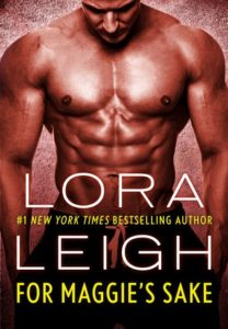 cover-for-maggies-sake-by-lora-leigh