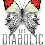Stacking the Shelves #203: The Diabolic…Kinda