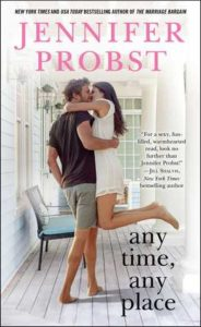 cover-any-time-any-place-by-jennifer-probst