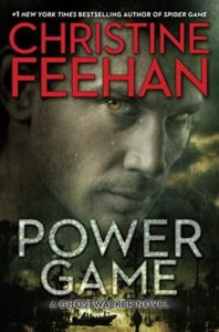 cover-power-game-by-christine-feehan