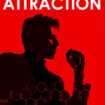 Review: Attraction by Penny Reid