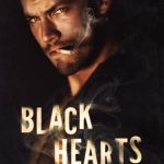 Review: Black Hearts by Karina Halle
