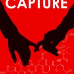 Review: Capture by Penny Reid