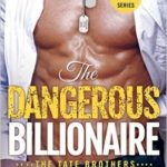 Stacking the Shelves #211: The Dangerous Billionaire